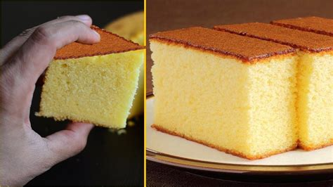 easy sponge the cake recipe happy birthday cake how