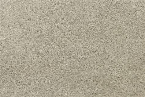 pittura a calce per interni calce storical affresco tcs calce