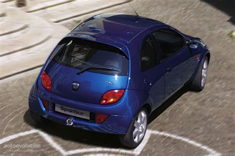 how can i learn about cars 2005 ford freestyle spare parts catalogs ford sportka specs 2003 2004 2005 2006 2007 2008 autoevolution
