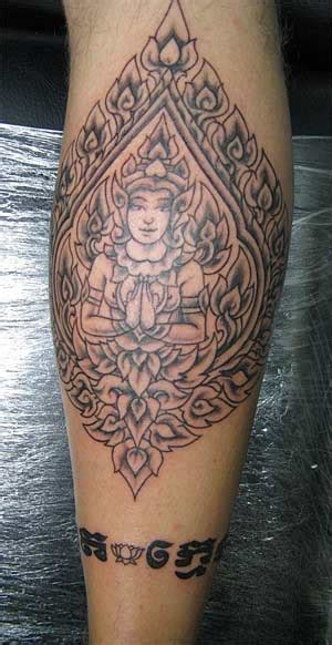 cambodian tattoo designs and meanings asian tattoos and designs page 137