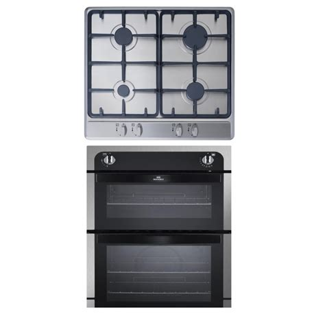 undercounter gas oven new world nw701ssng built gas oven grill with 4