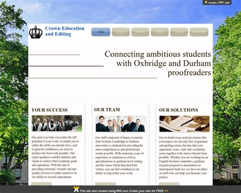 Custom Assignment Writer For Mba by Custom Expository Essay Editor Site For Mba Non