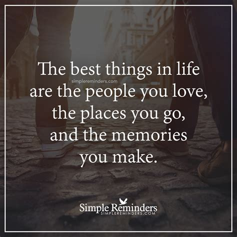 Go On Make Us Your Best by Best Quotes By Unknown Authors Inpirational Quotes