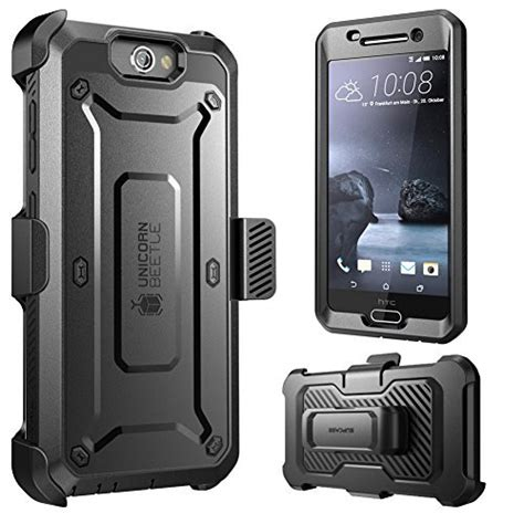 Rugged Samsung A9 Pro best htc one a9 cases android authority