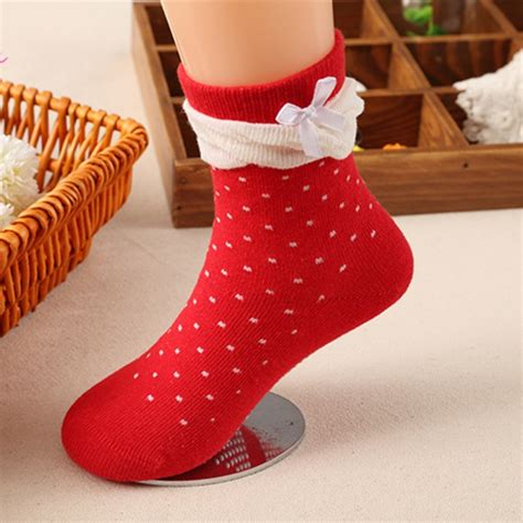 toddler slipper socks non skid baby non slip floor dot slipper socks toddler