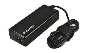 Adaptor Original Ibm Lenovo 20v 45 Stick Shape dell vostro 3558 adapter