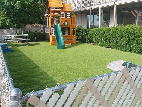 Small Backyard Ideas No Grass Artificial Grass Jacksonville Florida Putting Greens