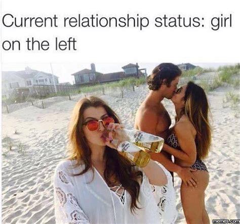 Relationship Memes Facebook - home memes com