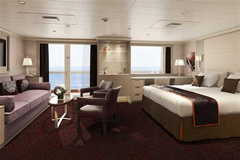 Whirlpool Shower Bath Suites cruises to alaska europe the caribbean mexico and the