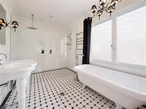 period bathrooms ideas view the federation photo collection on home ideas