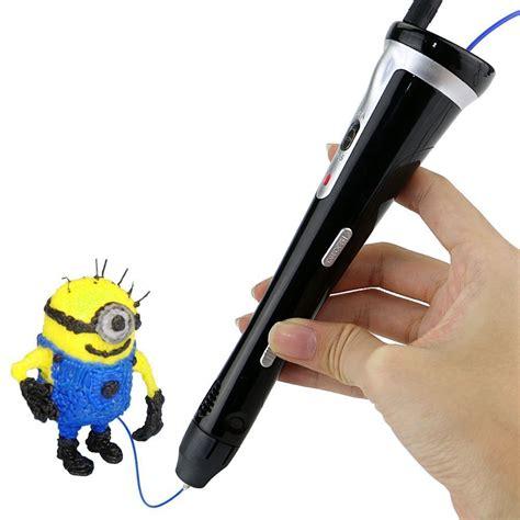 doodler pen kopen kopen wholesale 3d pen doodler uit china 3d pen