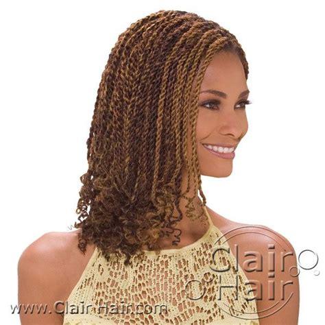 white womens twist hairstyles 10 best braids images on pinterest black women