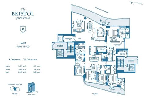 cityside west palm beach floor plans bristol condos for sale in west palm beach fl 0