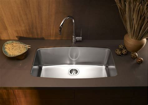 Undermount Sink Vs Drop In Sink Kitchen by The 11 Best Countertops With Detailed Ratings