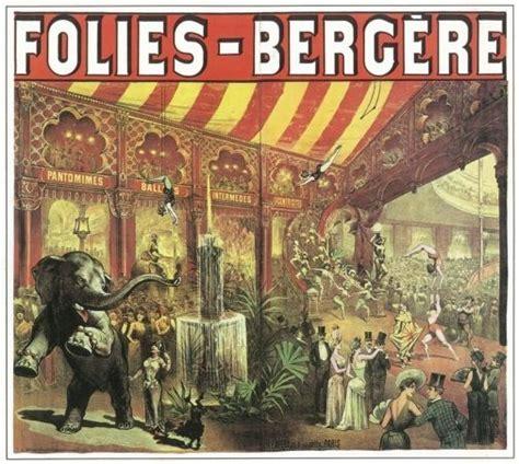 Folie Bergere Designer by Folies Berg 232 Re Paris Le Jardin D Hiver Wintergarden