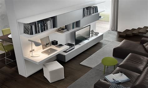 trendy wall design trendy wall unit system for the living room in minimalist