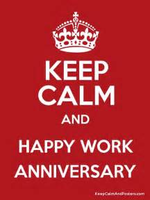 happy work anniversary fotolip com rich image and wallpaper