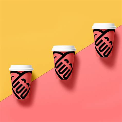 cup designs best 20 coffee cup design ideas on cup design