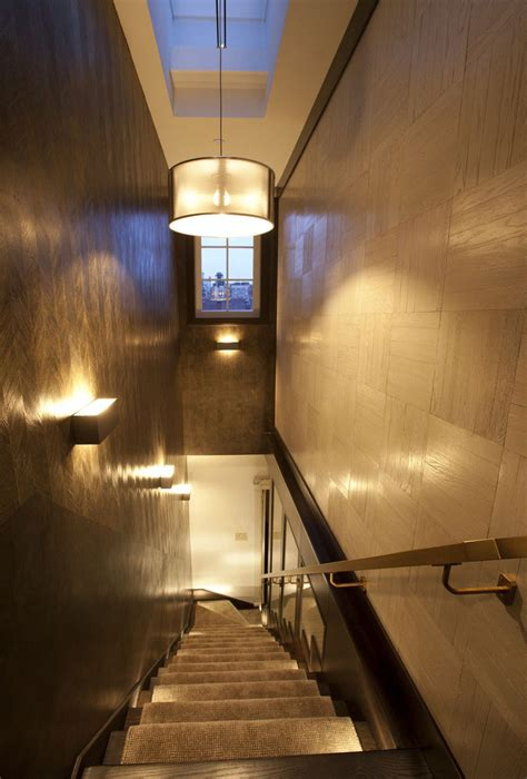 how to change light bulbs in a stairwell blog jizaro