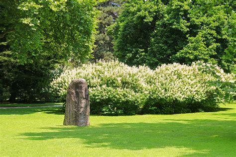 giardino imperiale giardino imperiale di innsbruck turismo innsbruck