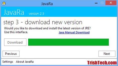 java new version full download old java version xxx albums