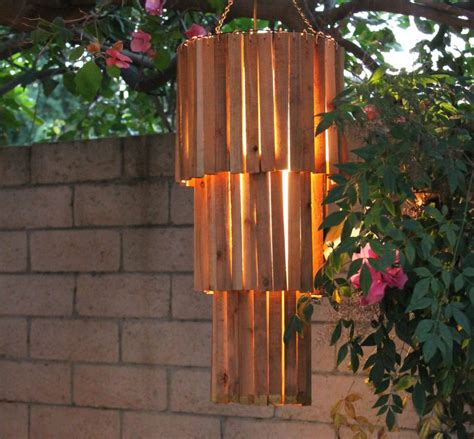 Diy Rustic Chandelier Make An Outdoor Rustic Chandelier An Easy Diy The V Spot
