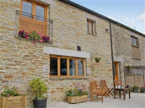 Boscastle Cottages To Rent by Boscastle Cottages To Rent Cottages Co