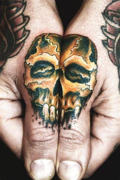 tattoo kleiner finger sch 246 n sch 228 del galerie teil 30 tattooimages biz