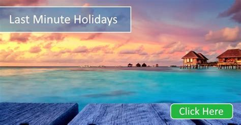 late deals last minute holidays cheap jamaica holidays 2018 2019 holidaygems co uk
