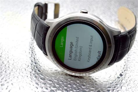 Smartwatch No 1 D5 no 1 d5 un smartwatch con soporte 3g wi fi y android 4 4