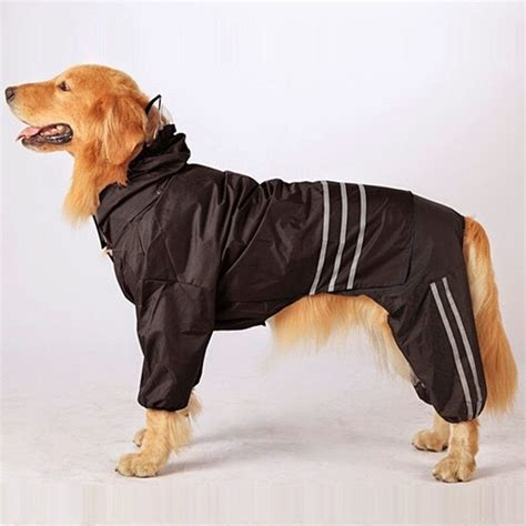 pajamas large breed 347 best diy stuff images on diy and doggies