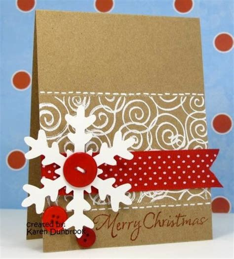 design idea cards 6 unique custom christmas card design ideas
