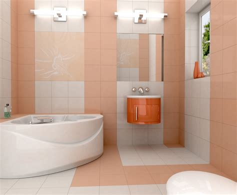 Compact Bathroom Design Ideas by Small Bathroom Designs Picture Gallery Qnud