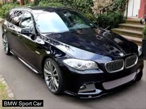 car paint prices most expensive car paint bmw prices blue led