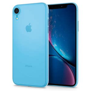 apple iphone xr price deals and financing at verizon t mobile at t costco and best buy