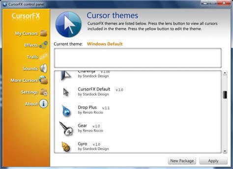kali linux cursor themes stardock cursorfx plus 2 11 full brankas download