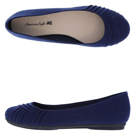 payless shoes flats american eagle s flat shoe payless