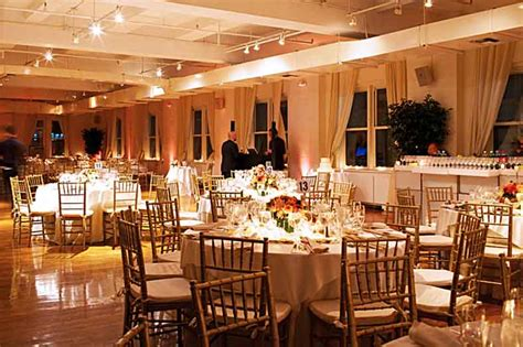 budget wedding venues in new york city nyc wedding venue with rooftop garden on 5th avenue midtown loft terrace