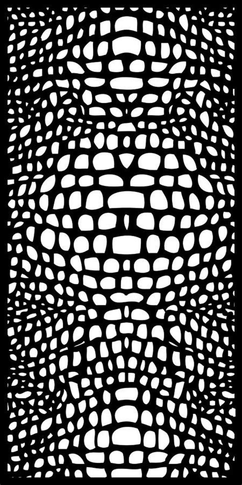 geometric pattern cutting 1466 best images about geometric abstract stencils