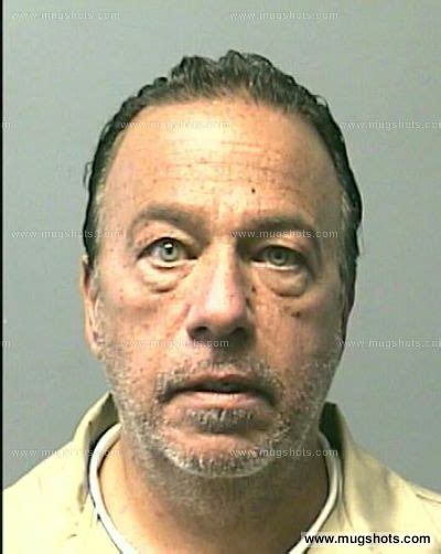 Middlesex County Nj Arrest Records Martocci Mugshot Martocci Arrest Middlesex County Nj