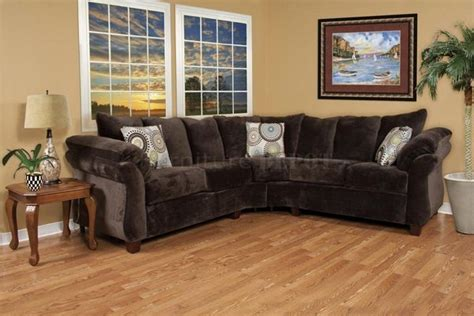 decorating ideas with sectional sofas best living room decorating ideas brown sofa in 2015
