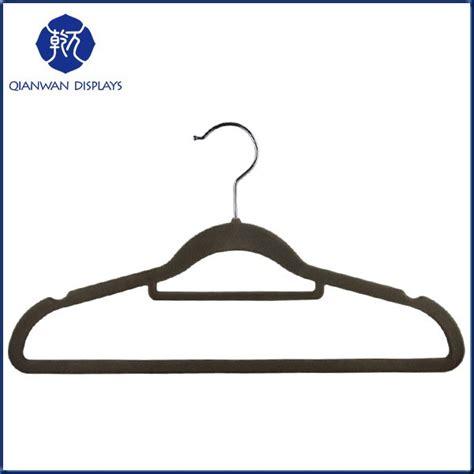 best hangers for shirts best velvet trouser hangers cheap for t shirts buy best