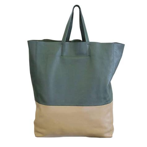 two tone tote bag luggage bag buy