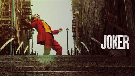 joker desktop wallpapers    poster hd