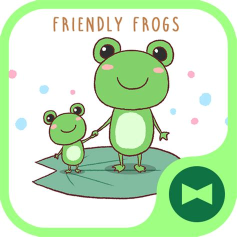 patternator app apk download cute wallpaper friendly frogs for pc