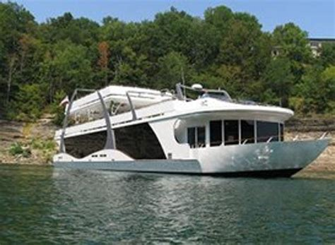 house boats for sale in ky house boat boats for sale boats com