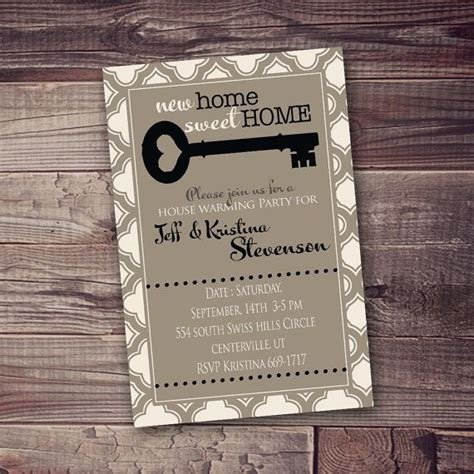 rv renovation ideas on pinterest party invitations ideas 1000 images about housewarming party on pinterest