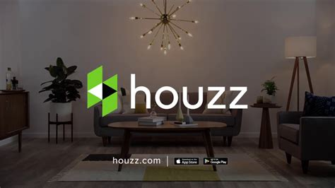 shop houzz houzz is inspiration meets shopping