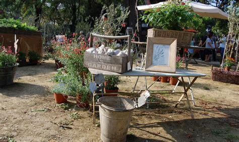 nero giardini riccione giardini d autore a riccione 21 22 23 marzo 2014 a villa