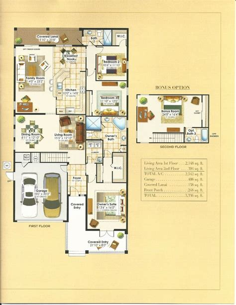 natick mall floor plan pin by simply florida real estate keller williams on summerlake in wi